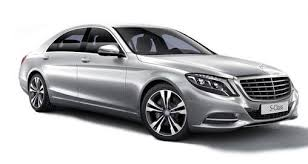 mercedes a class lease personal mercedes s class lease mercedes lease deals