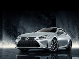 lexus thousand oaks used cars 2016 lexus rc 200t dealer serving los angeles lexus of woodland