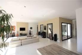 chambre d hote grau d agde acheter une maison au grau d agde avec piscine privée 300m mer et plages