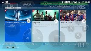 xbox emulator apk xbox 360 mod no vpn by robiyanto apk gapmod appmod