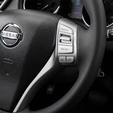 2016 nissan altima new orleans 2016 nissan rogue in harvey la at ray brandt nissan