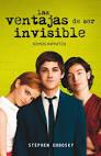 Hojas Mágicas: Las ventajas de ser invisible