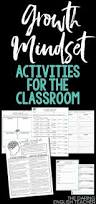7760 best teach images on pinterest classroom ideas
