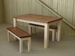 Chunky Rustic Dining Table Chunky Rustic Tables Handmade By Chunky Monkey Exeter