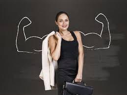 se muscler au bureau comment se muscler les bras au bureau biba