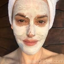 halloween makeup app lisa eldridge make up