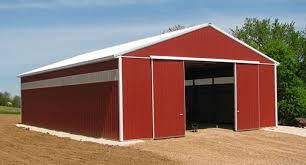 Cool Pole Barns Pole Barns U0026 Farm Buildings In Every Style Conestoga Buildings