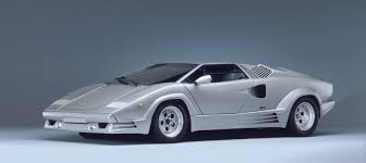 first lamborghini ever made 15 things you didn u0027t know about lamborghini ealuxe com
