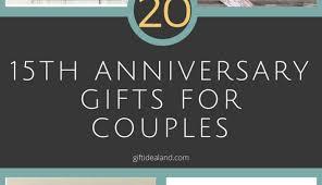 wedding anniversary gift ideas for him wedding 3rd wedding anniversary gift ideas for husband awesome