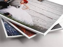 Online Wedding Photo Album Premium Photo Albums And Photo Books