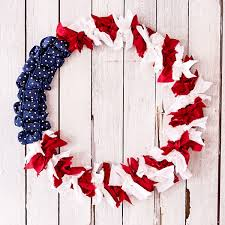 4th of july decorations diy 4th of july decorations hallmark ideas inspiration