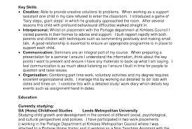 resume resume builder online free for students captivating free