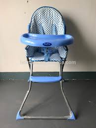 High Chair 3 Months Wholesale High Chair Foldable Online Buy Best High Chair