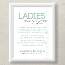 100 signs for bathroom bathroom funny signs for home