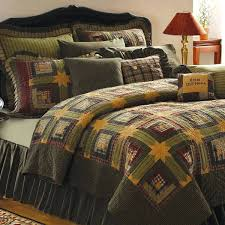 bed spreads and quilts co nnect me