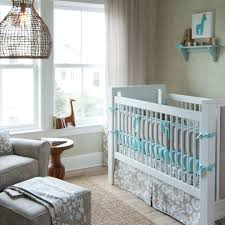 baby nursery ba nursery twin ba nursery ideas gender neutral the