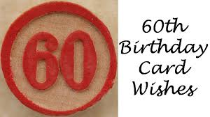 60th birthday messages funny 60th birthday jokes wishes