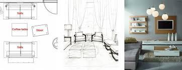 Interior Layout Interior Design Room Layout Tips Onlinedesignteacher