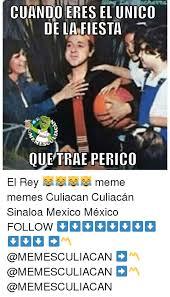 Generator De Meme - 25 best memes about sports meme generator sports meme