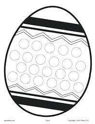 free easter speeches 136796907401567428 the empty easter egg this site has tons of