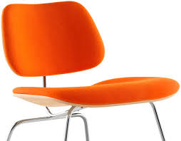 eames upholstered lcm hivemodern com