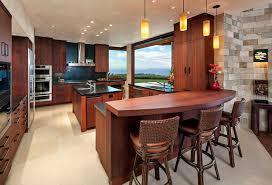 allen construction builds modern indoor outdoor paradise