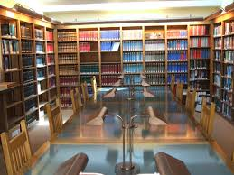 lexisnexis law books law library u2013 pembroke college