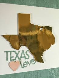 courtney lane designs cricut texas home decor