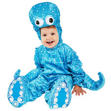Halloween Animal Costumes by Online Get Cheap Infant Animal Halloween Costumes Aliexpress Com