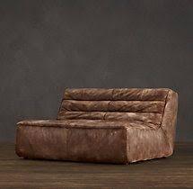 Best Fantastic Furniture By Ligne Roset Images On Pinterest - Chelsea leather sofa