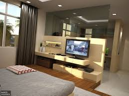 Most Beautiful Bungalow In World  Modern House - Interior design for bungalow house