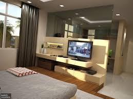 House Design Building House Design Ideas Awesome Minimalist Beach - New house interior design
