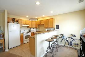 Kitchen Cabinets Peoria Il Kitchen Cabinets Peoria Il Cabinet Refacing Peoria Illinois Faced