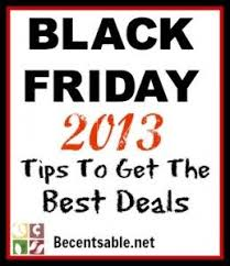 where are the best deals on black friday 2013 13 best images about black friday on pinterest black friday