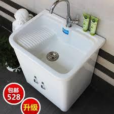 Deep Bathroom Sink by Bathroom Cabinet Sale Shop Online For Bathroom Cabinet At Ezbuy My