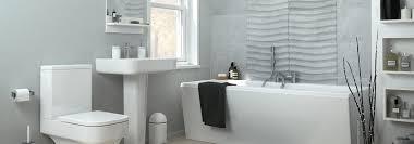 Cheap Bathroom Suites Dublin Tiles Dublin Bathroom Suites Tiles