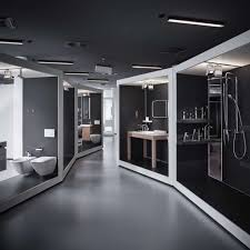 bathroom design showroom bathroom design showrooms 1000 ideas about bathroom showrooms on
