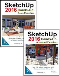 Home Interior Design Book Pdf Free Download by Sketchup Books For Design Professionals 3dvinci