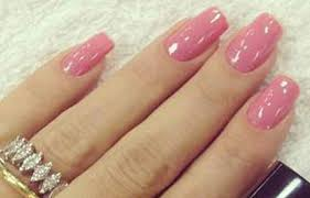 uas de gelish decoradas diseños de uñas con esmalte uñasdecoradas club