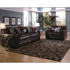 59 best area rugs images on pinterest area rugs room and wisconsin