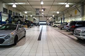 mercedes oklahoma city the only authorized mercedes center in oklahoma city
