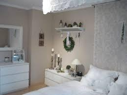 schlafzimmer nordisch einrichten schlafzimmer nordisch einrichten missylaneous mit schlafzimmer