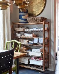 home tour natalie nassar u0027s layered family home how to decorate