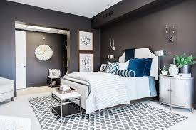 Bassett Furniture Home Office Desks by Hgtv Smart Home