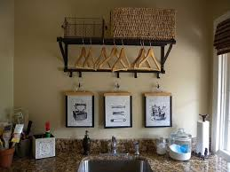 Interesting Wall Decor For Laundry Room 92 For Home Remodel Ideas
