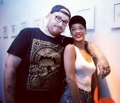 bang bang tells the stories behind his favorite celebrity tattoos