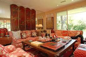 Home Interiors Mexico Home Design Ideas - The home interiors