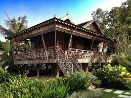 home design company in cambodia resorts hotels spa s stephen caffyn landscape design
