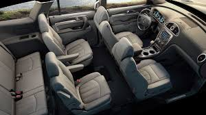 lexus rx 2008 interior lexus rx vs acura mdx cars for good picture