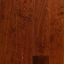 gunsmoke 5 x 9 16 engineered hardwood flooring by bel air